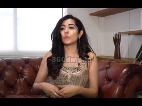 Bollywood Singer Jonita Gandhi Shares Her Experience To Work With A.R