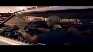 Midnight Club LA Remix Trailer - Upcoming PSP Game