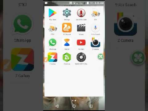 how tu download cars psp iso android gamebin hind