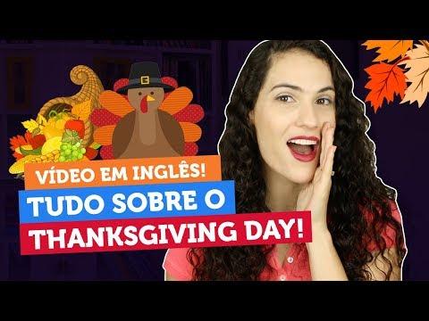 tudo-sobre-o-thanksgiving-day-(vÍdeo-em-inglÊs)-🇺🇸- -sara-scarcelli