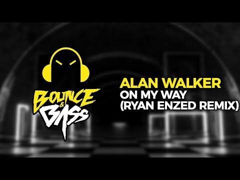alan-walker,-sabrina-carpenter-&-farruko---on-my-way-(ryan-enzed-remix)