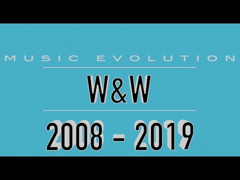 W&W - Comin' To Getcha (Official Lyric Video) from YouTube · Duration:  2 minutes 38 seconds