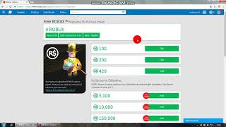 Roblox robux cheat is 100 out of 100.