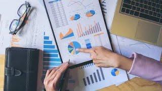 Punto de equilibrio-Gestión de costos