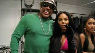 Charlie Wilson Lil Kim Download Shoot Exclusive