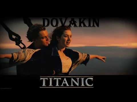 Titanic - My Heart Will Go On / Epic Bagpipes Cover / Волынка Спб Питер Артисты на праздник