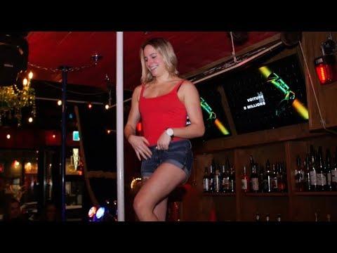 bar rencontre femme montreal)