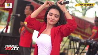Download lagu INI RINDU WIKA SALIM