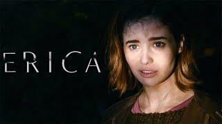 ФИНАЛ ► Erica #3