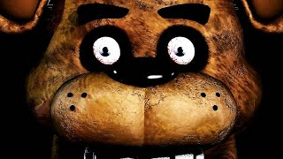 FNaF Xbox One is a thing now