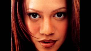 Watch Tracie Spencer No Matter video