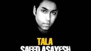 Saeed Asayesh - Tala