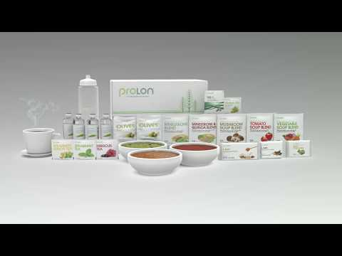 prolon-testimonial-video