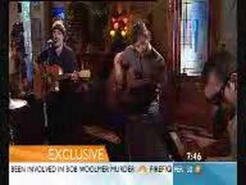 Silverchair On Sunrise - Reflections Of A Sound mp3