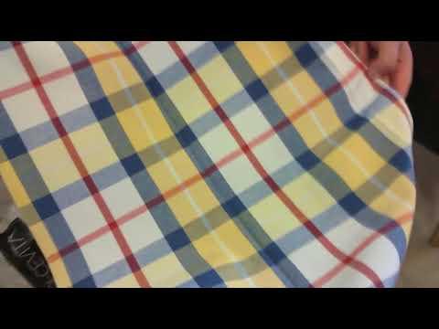 Дизайн интерьера в Варне. Болгария. Покрывала на кровати. Подбор текстиля заказчику дистанционно.