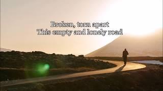 """""""I Surrender"""" - Gospel Inspirational Song"""