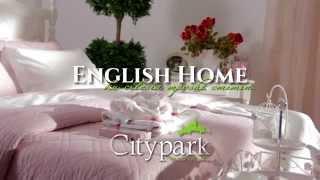 English Home Final