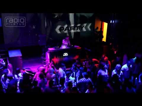 Radio Pilatus Primavera Party 2014