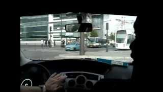 Работал когда-то в охранной фирме, 2009(Видео с коллегами по работе в одной охранной парижской фирме. На фоне звучат композиции из альбома Петра..., 2012-03-04T15:58:37.000Z)