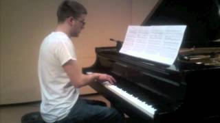 Repeat youtube video Game of Thrones Theme - Piano Solo HD