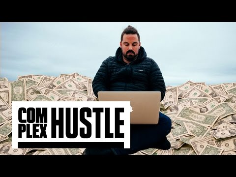 Can A Forex Trader Really Make Millions?
