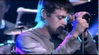 3 Doors Down  - Ticket to Heaven