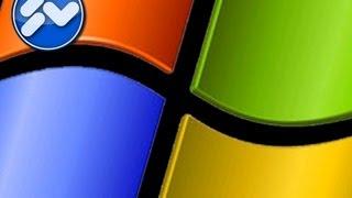 Windows: Live Hintergrundbild