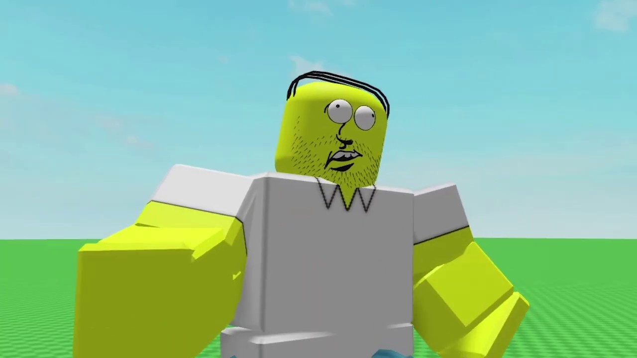 Find roblox id for track anime and also many other song ids. Some random roblox animation - YouTube