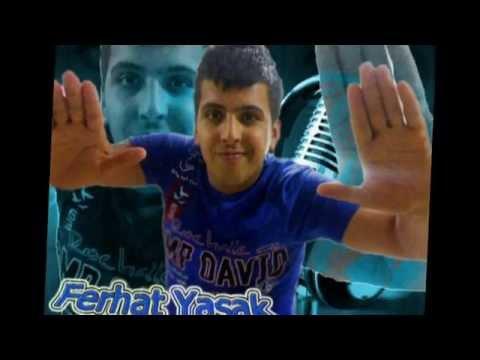 yine seni sevdi  serseri mc kara kule & mc piyasko & edit by Ferhat Yasak