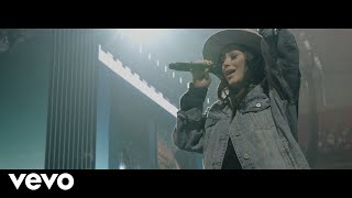 Way Maker (Live from Passion 2020) ft. Kristian Stanfill, Kari Jobe, Cody Carnes