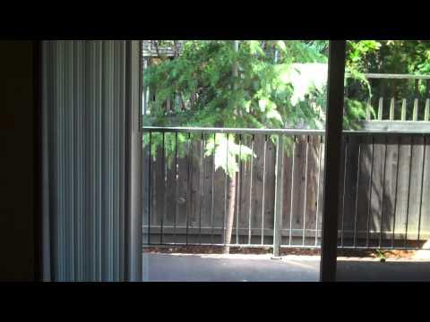 Berkeley Apartments - Renaissance Villas - 2 Bedrooms - Siena Floorplan