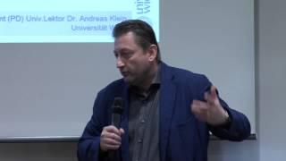 Co-Evolution Mensch Technik. Chancen und Risiken aus ethischer Perspektive.