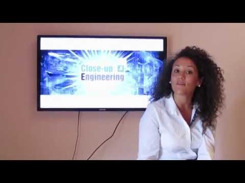 Cos'è l'Ingegneria Energetica? | Close-up Engineering