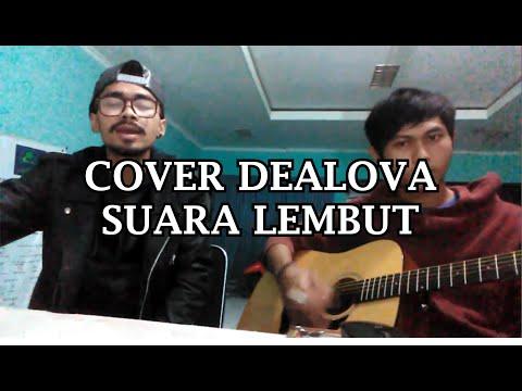 Dealova - Once (Cover Acoustic)