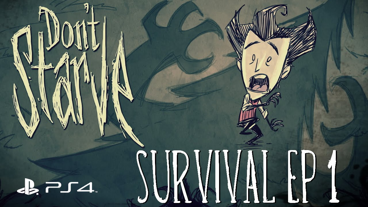 don t starve trophy guide