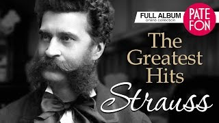 Johann Strauss The Full album.mp3