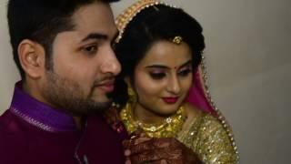 Mere Rashk E Qamar Tu Ne Pehli Nazar song by  kanika & vijay highlight song