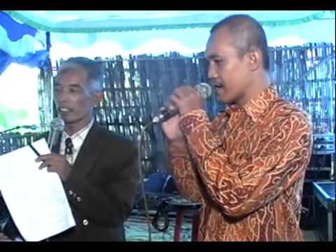 Full NonStop Tembang Kenangan Indonesia Sepanjang Masa Lagu Nostalgia Wong 3 Batujamus