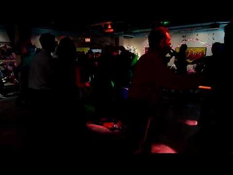 Calgary Latin Dance -Calgary Latin Music Canada