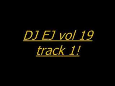 DJEJ vol 19 track 1