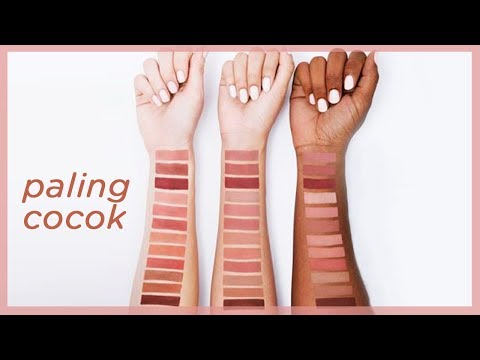 jangan-salah-beli-!-ini-tips-memilih-lipstick-sesuai-warna-kulit-kamu