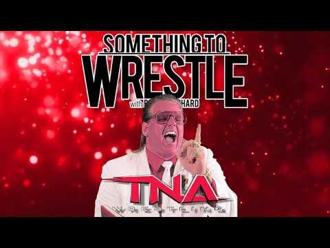 Bruce Prichard shoots on various TNA people
