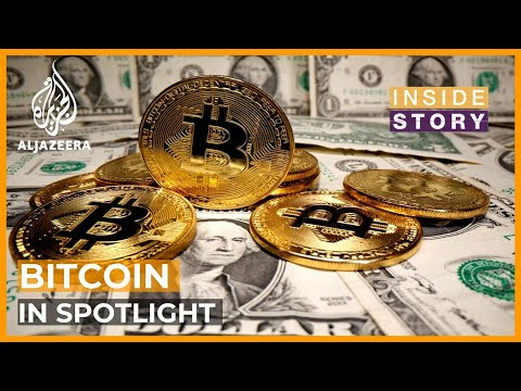 Can Bitcoin be trusted? | Inside Story
