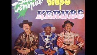 LATE salsa romantica GRUPO KERUBE DBM