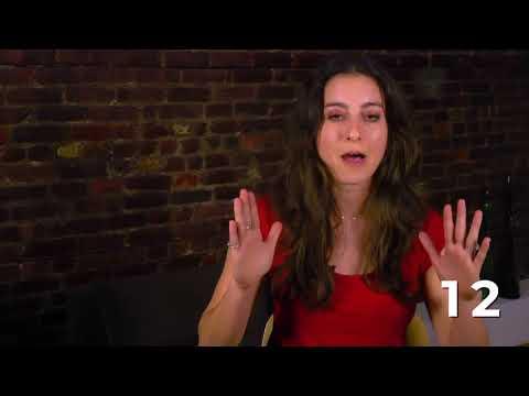 Lez Bomb - Jenna Laurenzo Mp3