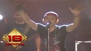 Video NOAH - Tak Bisakah (Live Konser Tangerang 2013) download MP3, 3GP, MP4, WEBM, AVI, FLV Agustus 2017