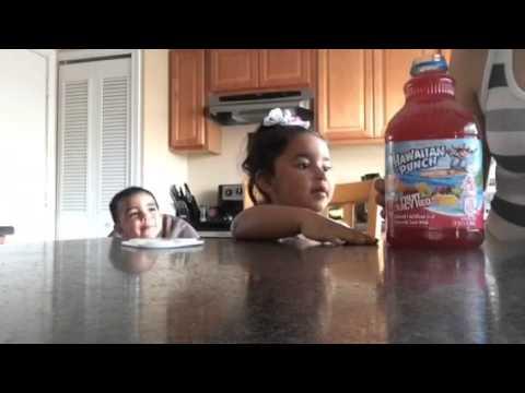 maya testing crayola popsicle molds youtube