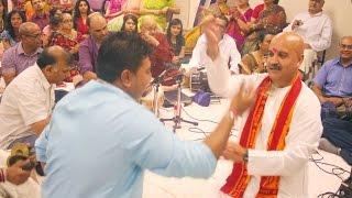 Ramapir Bhajans
