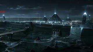 Der wahre Zweck der Pyramiden !!!