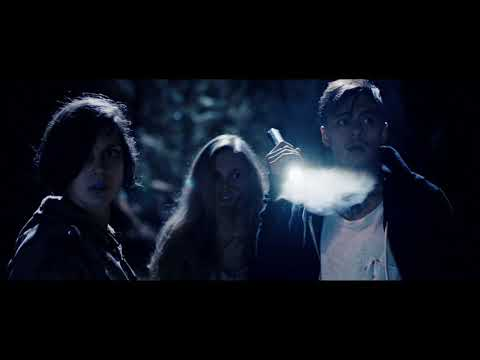 BODOM - Official Trailer